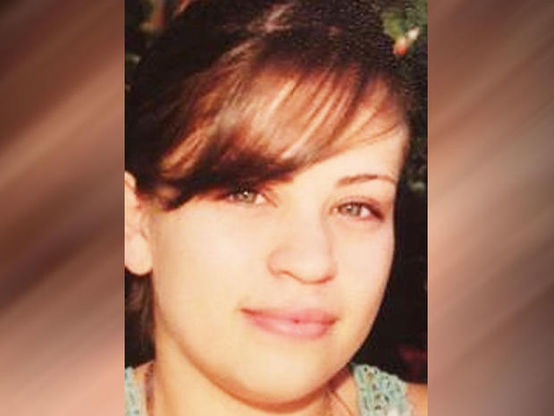 Mayra Martinez Missing: 17-year-old Calif. girl forced into car by threatening man