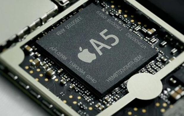 apple-a5-processor.jpg