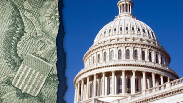 congress_money.jpg