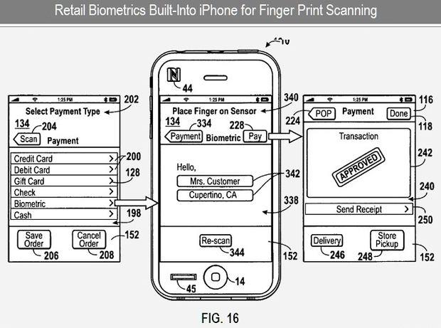 nfc_iphone_patent_2.png
