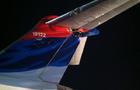 JFK_2_Damage.jpg