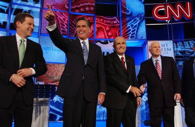 romney-debate-74412004.JPG
