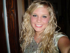 Search for Holly Bobo stalled by weather