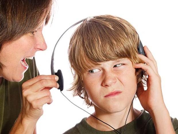 Teen drug abuse: 14 mistakes parents make - Photo 1