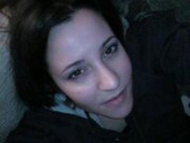 Daniella Mannino