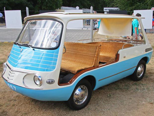 1957-Fiat600-Multipla.jpg