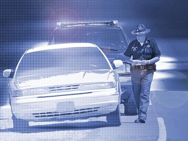 RI man's 1974 traffic violation dismissed in Mass.