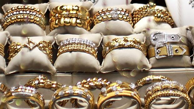 goldjewelry_promo.jpg