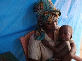 #Worldmalaria day turns tweets into life-saving nets
