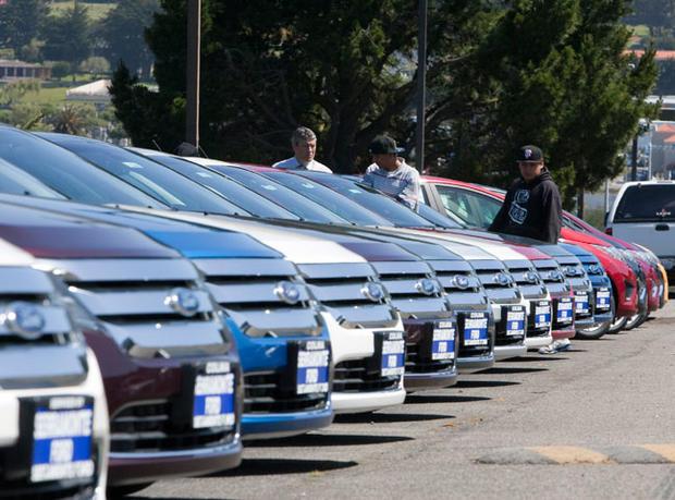 Social media fuels #Ford profit