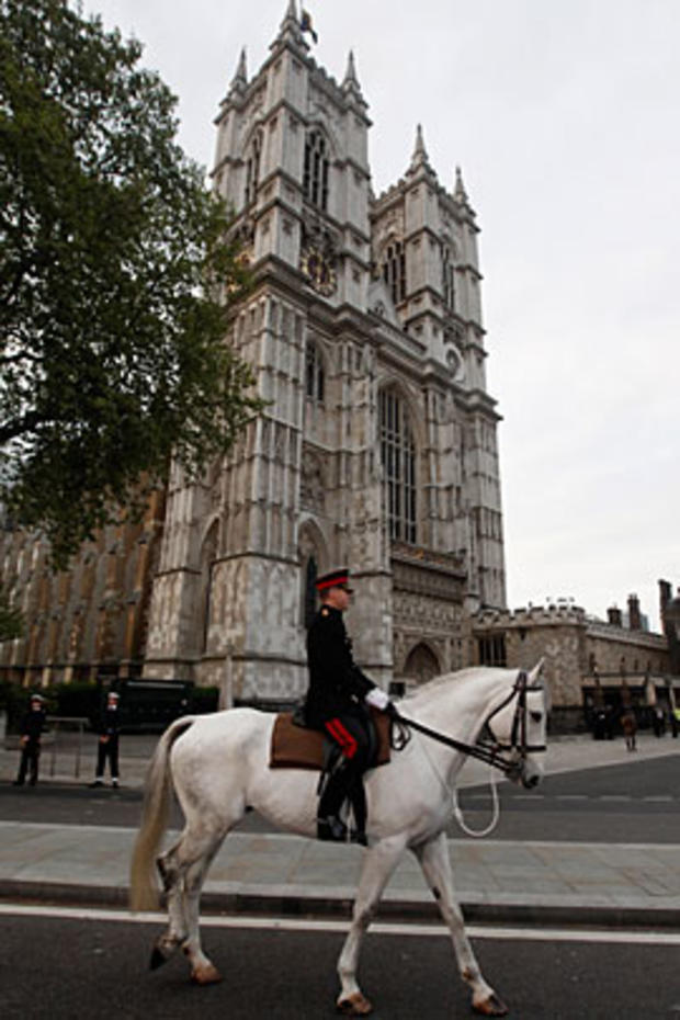 009-horse-and-rider.jpg