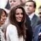 royalwedding_kate_goringhotel_113247738.jpg