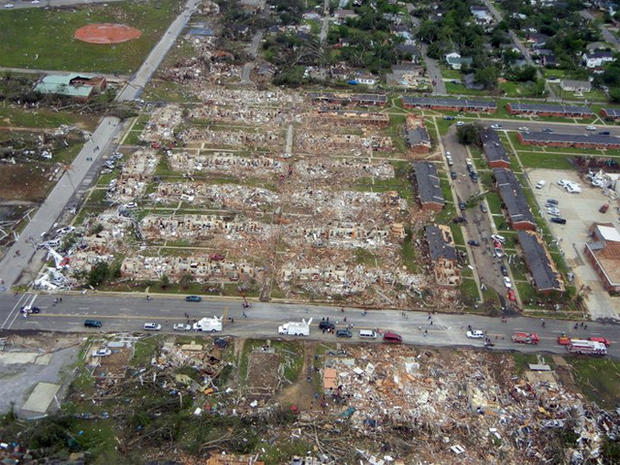 Southern-Storms-Aftermath-4.jpg