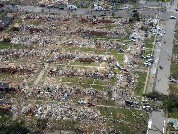 Southern-Storms-Aftermath-7.jpg