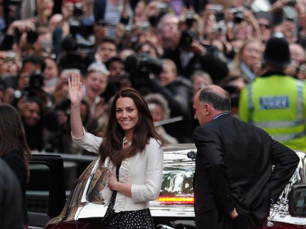 royalwedding_kate_goringhotel_113248129.jpg