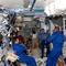 800px-STS-126_FD3a.jpg