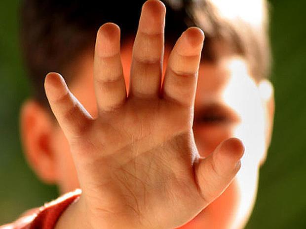 child-abuse-512.jpg