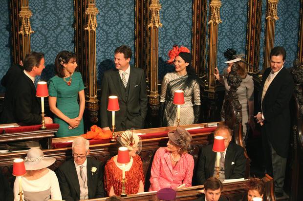 will-kate-royal-wedding