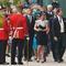 royalwedding_arrivals_113262638.JPG