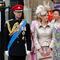 royalwedding_prince_edward_113269111.JPG