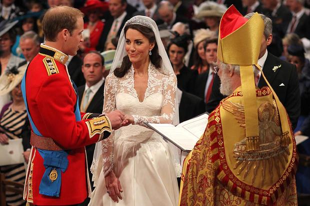 royalwedding-getty-113265508_10.jpg