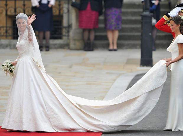 Royal-Wedding-dress.jpg