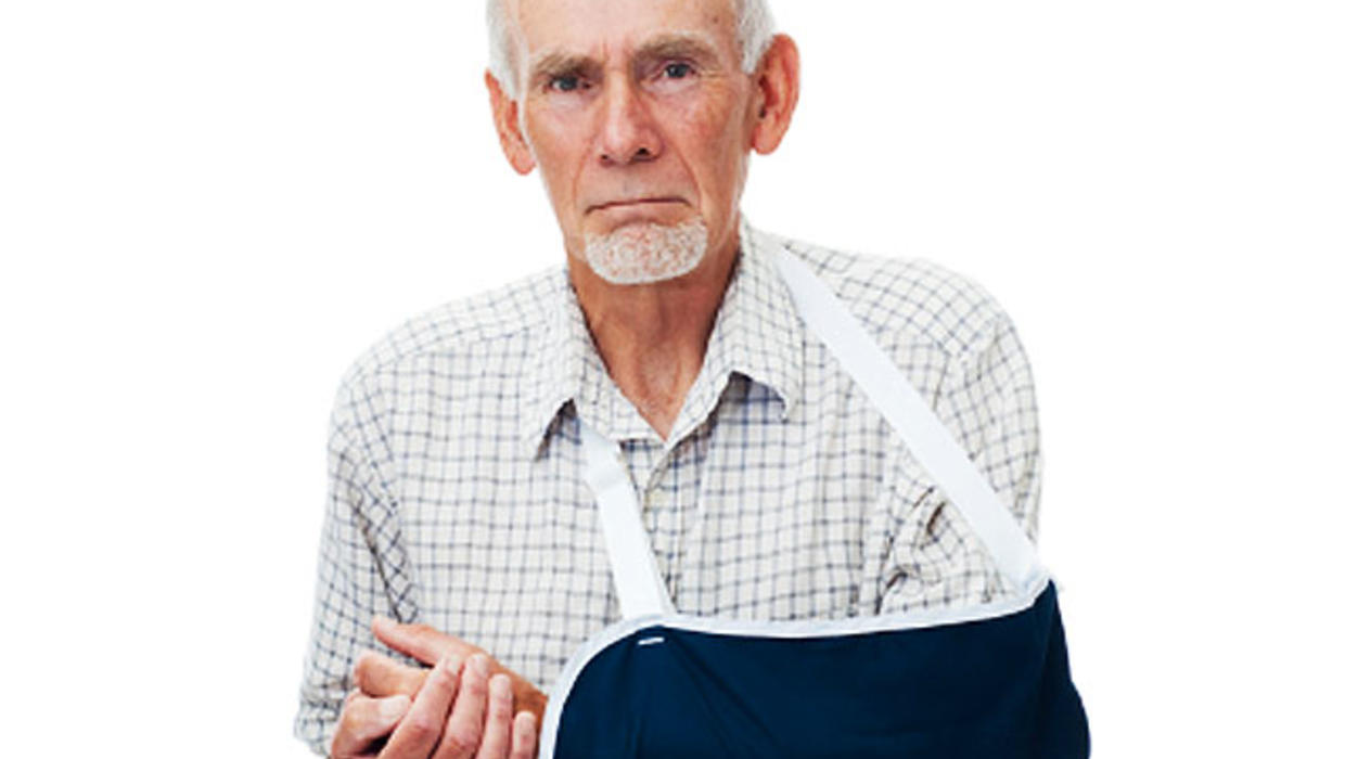 dysthymia and the elderly -depression in the elderly is associated with a decline in day to day functioning (hébert, brayne, & spiegelhalter and dysthymia in the elderly.