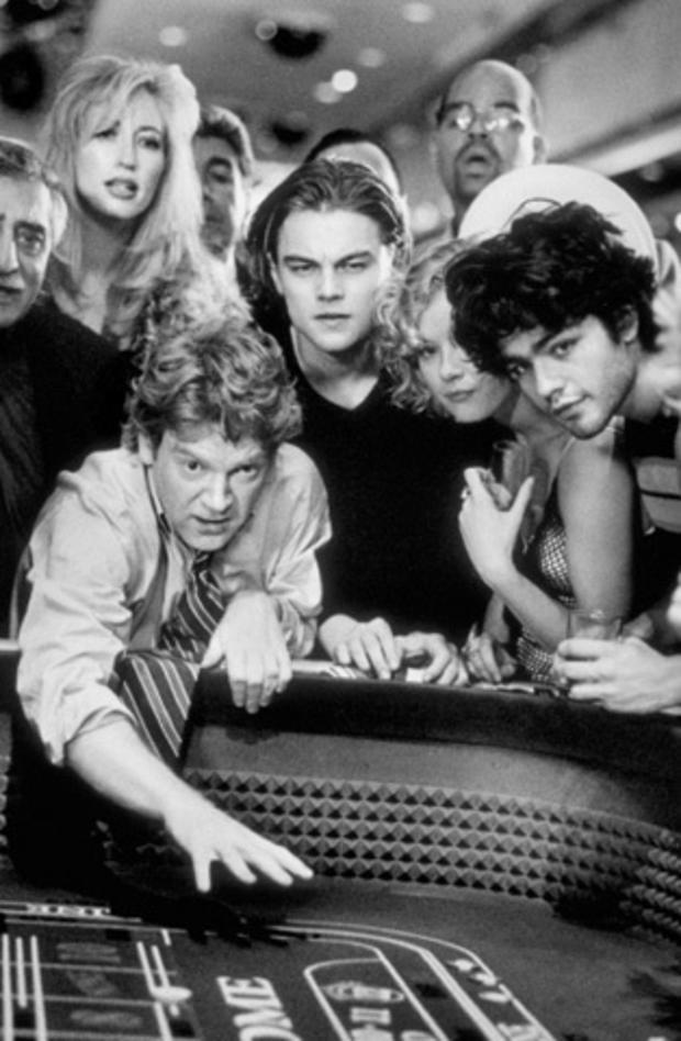 Branagh_Celebrity_gambling.jpg