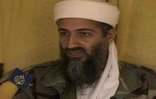 Bin Laden's road to world terrorism leader