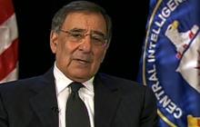 CIA director on bin Laden mission
