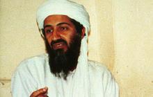 Inside the hunt for bin Laden