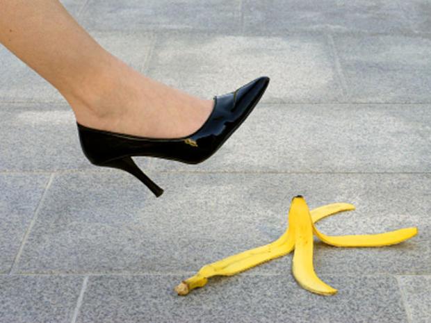 banana-peel.jpg