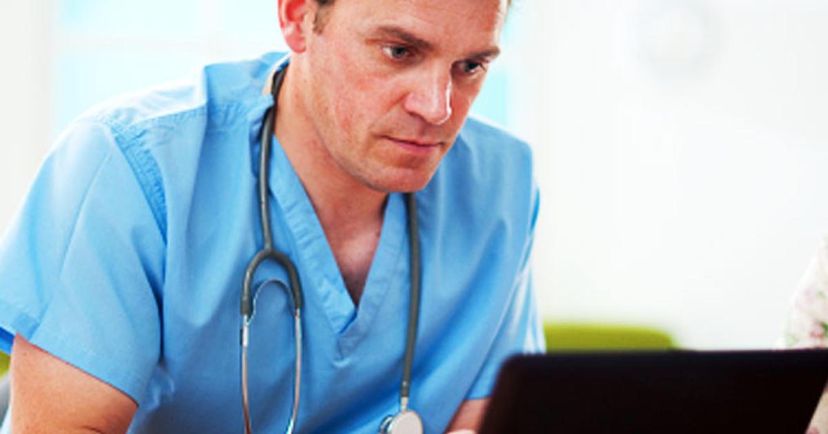 online dating sites for doctors