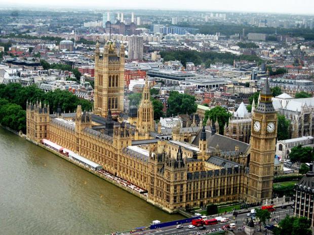 london-flickr-monicaliane.jpg