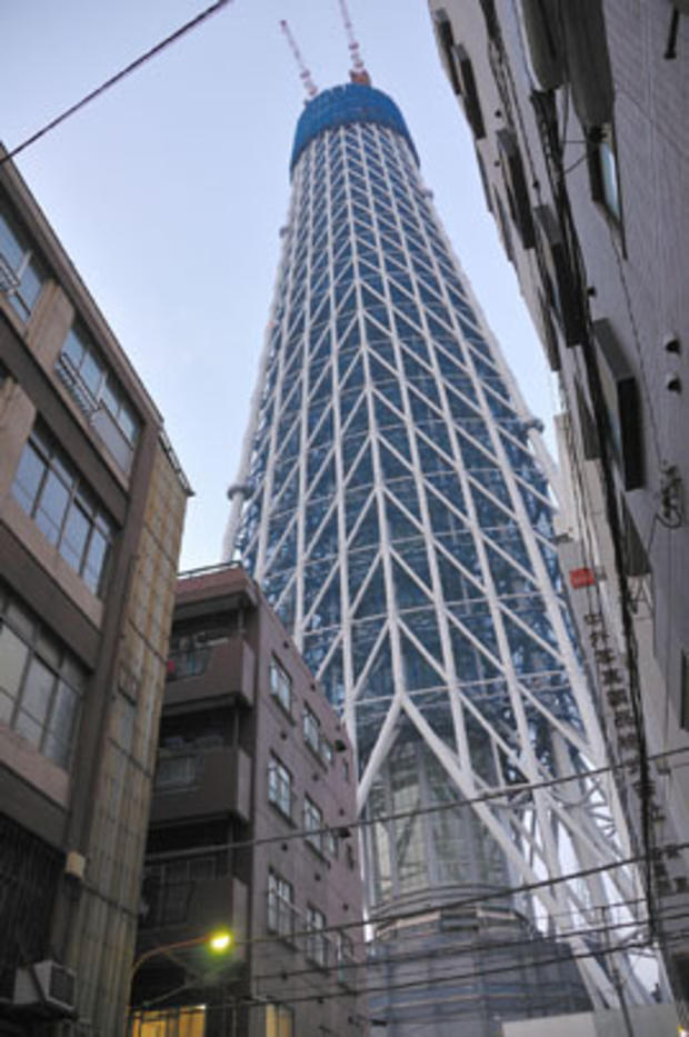 Tokyo_Sky_Tree_Wikimedia_user_eule.km.jpg