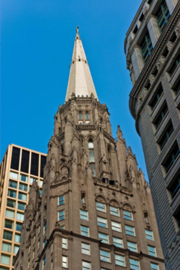 Chicago_Temple_Building_Wikimedia_user_Antoine_Taveneaux.jpg