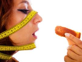 weight watchers, diet, obesity