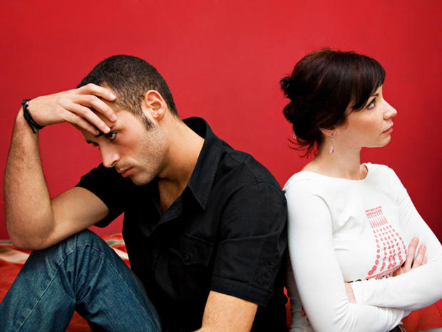 Image result for Relationship Issues Therapist istock
