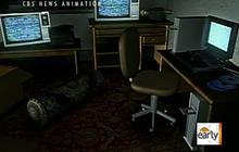 Pornography found in bin Laden raid