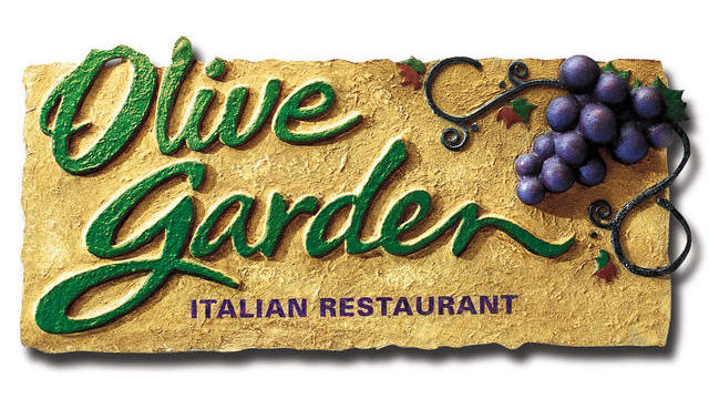 Utah woman tried to trade Olive Garden salad for cocaine, say police