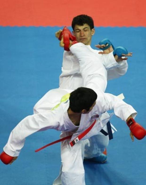 karatefinal1.jpg