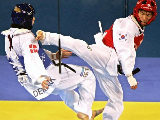 taekwondofinal2.jpg