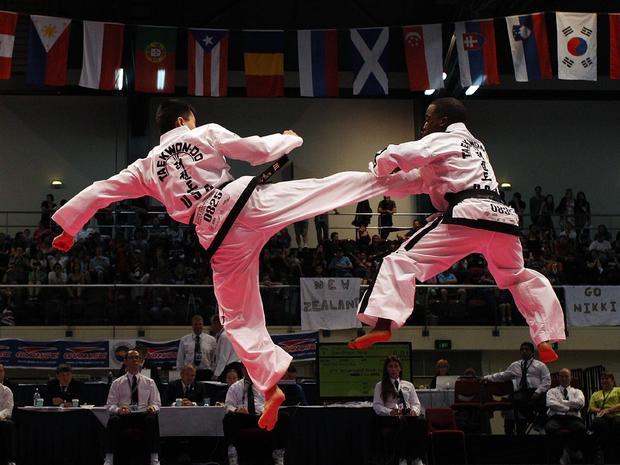 taekwondofinal3.jpg