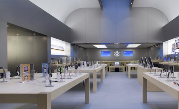 Switzerland-Apple.png