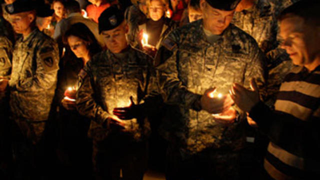 Fort_hood_candlelight.jpg