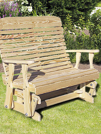 Big Furniture Living Large 31 Ginormous Goods For Plus Size