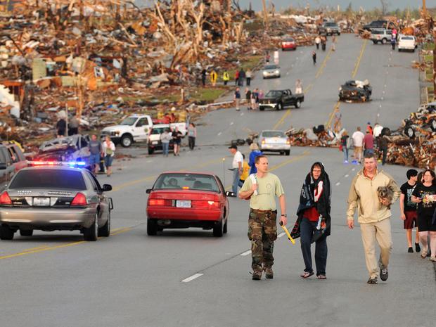 joplin_CAROUSEL_tornado_AP110522084695.jpg