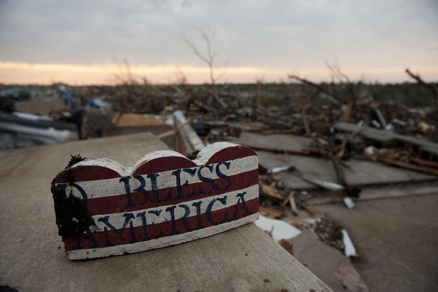 tornado_114519848.jpg