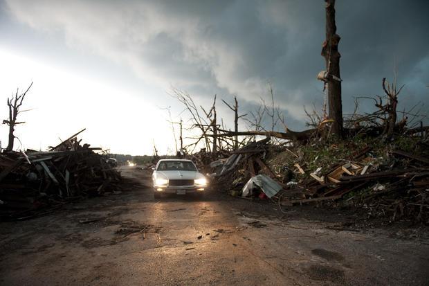 tornado_114520253.jpg