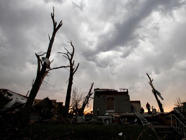 joplin_tornado_AP11052316702.jpg